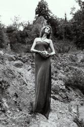 Femke Ceres by Christine Mooyer