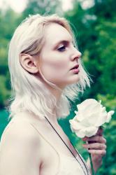 Kari Autumn by Christine Mooyer
