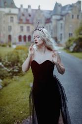 Cherilyn Smit by Angela Dekens