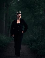 Ilse by Ork De Rooij